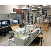 MetOne BAM-1020 PM2.5/PM10固定式粒子浓度监测仪