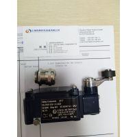 原装进口 SIME INDUSTRIE 传感器 优势供应 可以提供原厂出货证明和报关报税单