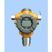 氢气泄漏检测报警器 自然扩散式检测方式
