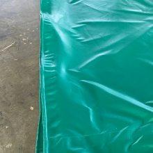 双层防水帆布河北三防布中瑞牌防水篷布行业销量领先