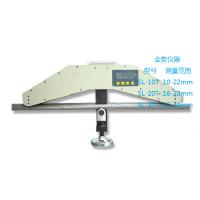 不锈钢拉索拉力测试仪_线索拉力检测仪_杆塔拉线测力仪SL-20T