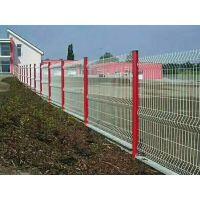 防护围栏@电白防护围栏@防护围栏生产厂家