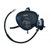 693全面罩 潜水面镜 养殖面镜 693呼吸器 打捞排污专用潜水面镜