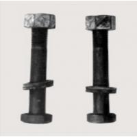 厂家高强鱼尾螺栓接头直径27 膨胀螺栓顺泽电力