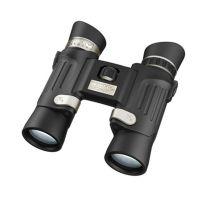 林业望远镜视得乐5407锐视10.5X28视得乐望远镜吉林总经销