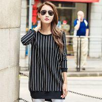 便宜女装韩国进口女装批发韩国品牌女装批发女装服装批发