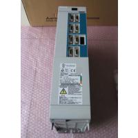 三菱伺服驱动器MDS-C1-V2-3535维修及销售