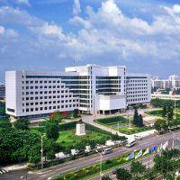 广州高雅信息科技有限公司