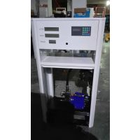 厂家直销余龙新品全自动尿素加注机 甲醇溶液加注机 380V 220V 加油机设备