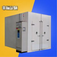 油墨固化印刷烘干箱 东莞工业烤箱 五金电子干燥机 佳兴成厂家非标定制