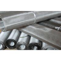 316L不锈钢筛网 不锈钢丝网过滤网