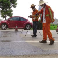 路面强化保护剂 混凝土20公斤桶