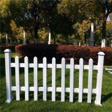 桃形立柱护栏网 临边护栏网 围墙网生产