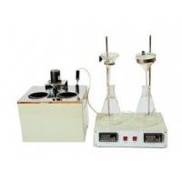 艾迪生石油产品和添加剂机械杂质试验器(重量法)