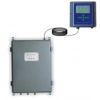 生产的型号【STZ-A2】表面散射光在线浊度仪价格 (原A2-3过程水)