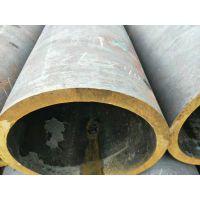 非标无缝管,大口径厚壁无缝管,热扩无缝管
