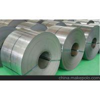 提供建筑建材适用的超薄不锈钢