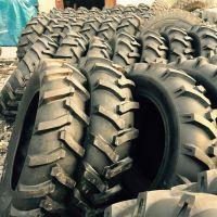 供应420/90R30高质子午线轮胎 拖拉机专用人字花纹轮胎 电话15621773182