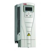 ABB 变频器 ACS150-03E-01A2-4