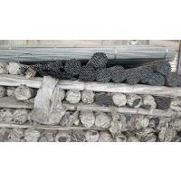 特价纯镀锌广钢、穗生牌线管促销,规格20*1.8无锈斑