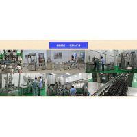 口服液灌装机 口服液灌装生产线 自动灌装锁盖机