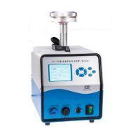 气溶胶常规监测 厂家 高负压型中流量颗粒物采样器