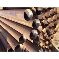 供应曲靖焊管,产地通海 规格65x3.5mm Q235B 规格齐,强度低于无缝管 现货充足