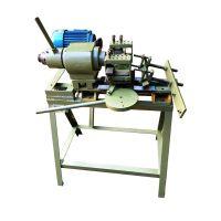 宏超HC-008-35玩具车木机、木工机械、木工车床
