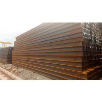 云南工字钢价格,云南昆明工字钢生产厂家,工字钢多少钱一吨,工字钢云南