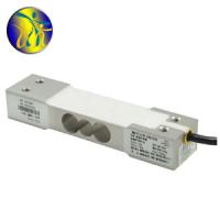 瑞士METTLER TOLEDO MT1022-3kg称重传感器
