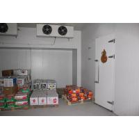 上海冷库价格-上海保鲜库优惠安装
