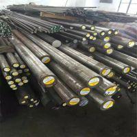 AISI1141批发商 AISI1141是什么材料 美国进口易切削钢价格