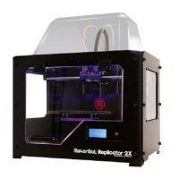 出租3d打印机 3d打印机租赁服务