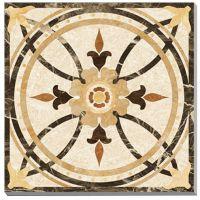 马可多发热瓷砖厂家批发值得信赖