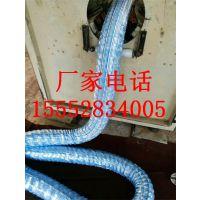 http://himg.china.cn/1/4_873_1050163_475_633.jpg