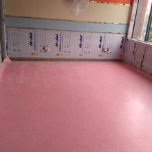 医院用2毫米塑料地板地胶价格