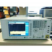 安捷伦Agilent频谱仪 N9010B N9000B N9030A N9020A信号分析仪