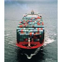 中国进出口报关公司专注代理进口报关一站式服务