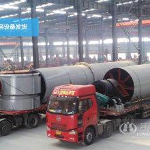 回转窑50米多少钱,陕西优质环保石灰窑制作厂家介绍