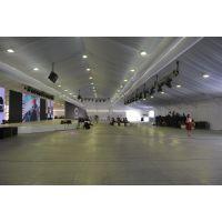 成都展会场地冷气布置,适用于各种场地,专业空调租赁活动会场