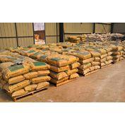 德昌伟业化工 特种材料 高强无收缩灌浆 规格:40kg/袋