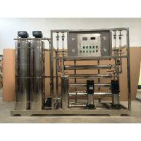 生产车用尿素液,玻璃水,防冻液找青州百川,买设备送配方技术