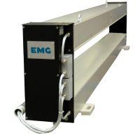 EMG电路板