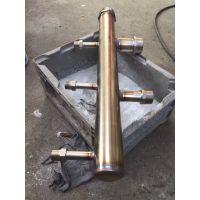 304不锈钢分管,家用自来水分水器