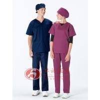 优质护士服品牌 医护服定制价格 美容手术服 环诚制衣