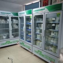 江西双开门医用药品柜价格怎么联系供应商