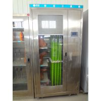 石家庄冀航电力供应JH铁喷塑 电力安全工具柜