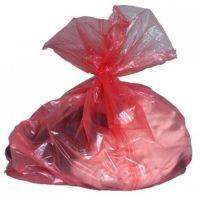 医用全降解水溶洗衣袋 防感染洗衣袋