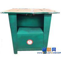 通州木工板裁板机 木工自动裁板机