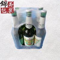 厂家供应PE热收缩膜 强韧性抗撕裂薄膜 可乐啤酒包装膜
